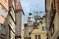 Benschilada Rothenburg (35)