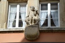 Benschilada Rothenburg (36)