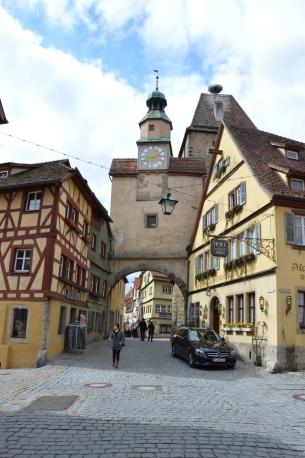 Benschilada Rothenburg (37)