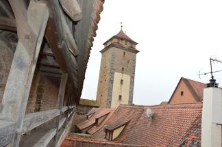 Benschilada Rothenburg (4)