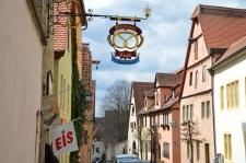 Benschilada Rothenburg (40)