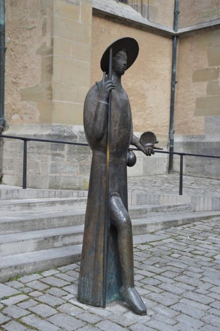 Benschilada Rothenburg (41)