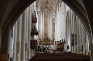 Benschilada Rothenburg (42)