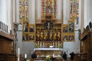 Benschilada Rothenburg (43)