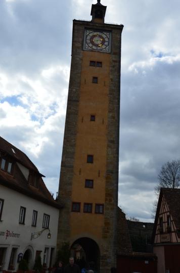Benschilada Rothenburg (45)