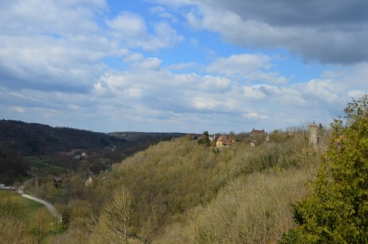 Benschilada Rothenburg (46)