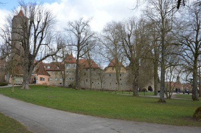 Benschilada Rothenburg (47)