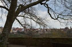 Benschilada Rothenburg (48)