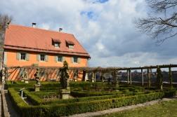 Benschilada Rothenburg (49)