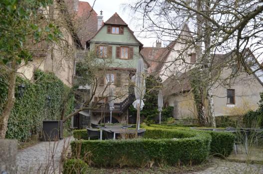 Benschilada Rothenburg (51)