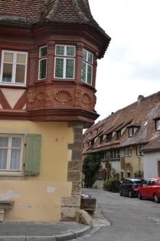 Benschilada Rothenburg (52)
