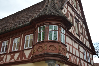 Benschilada Rothenburg (53)