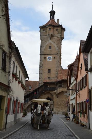 Benschilada Rothenburg (55)
