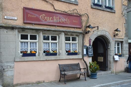 Benschilada Rothenburg (56)