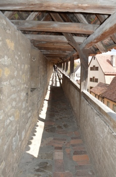 Benschilada Rothenburg (57)