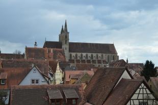 Benschilada Rothenburg (58)