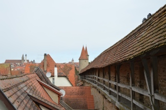 Benschilada Rothenburg (6)