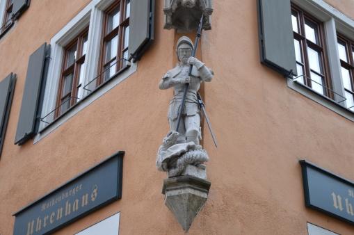 Benschilada Rothenburg (61)