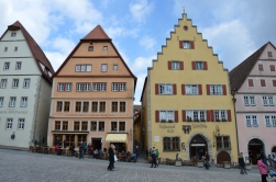 Benschilada Rothenburg (62)