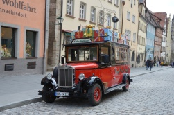 Benschilada Rothenburg (63)