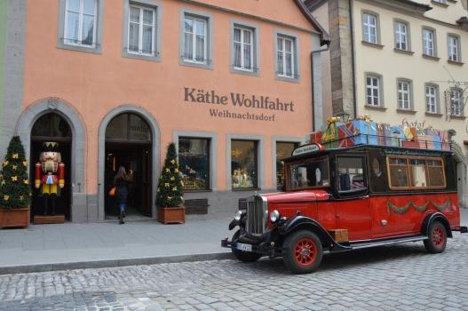 Benschilada Rothenburg (64)