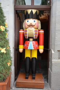 Benschilada Rothenburg (65)