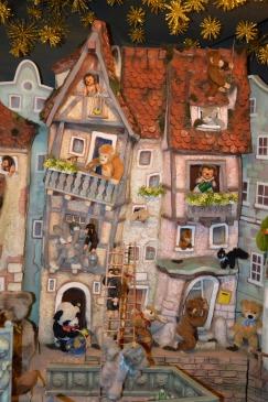 Benschilada Rothenburg (66)