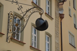 Benschilada Rothenburg (67)
