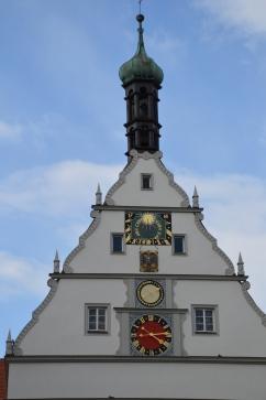 Benschilada Rothenburg (69)