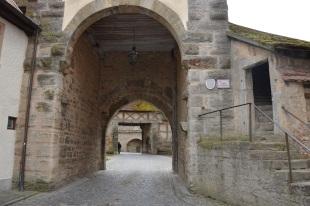Benschilada Rothenburg (7)