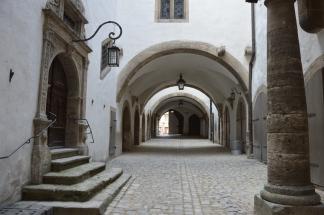 Benschilada Rothenburg (71)
