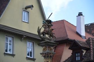 Benschilada Rothenburg (72)