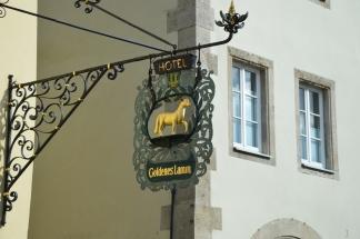 Benschilada Rothenburg (73)
