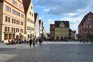 Benschilada Rothenburg (74)