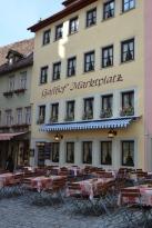 Benschilada Rothenburg (75)