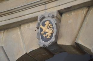 Benschilada Rothenburg (76)