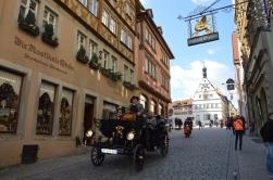 Benschilada Rothenburg (78)