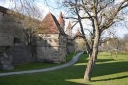 Benschilada Rothenburg (79)