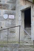Benschilada Rothenburg (8)