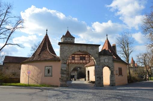 Benschilada Rothenburg (80)