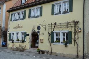 Benschilada Rothenburg (9)