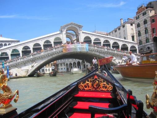 Benschilada Venedig (12)