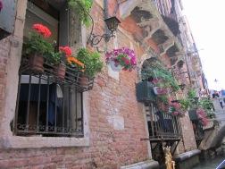 Benschilada Venedig (14)