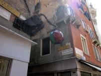 Benschilada Venedig (15)