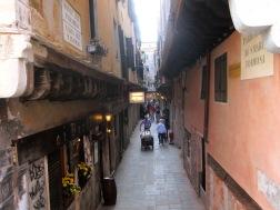 Benschilada Venedig (24)
