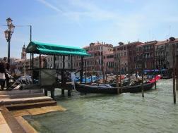 Benschilada Venedig (5)
