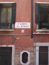 Benschilada Venedig (72)