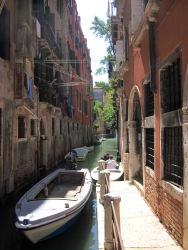 Benschilada Venedig (75)