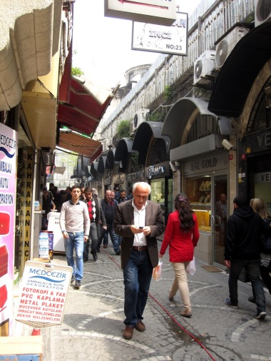 Benschilada Istanbul (23)