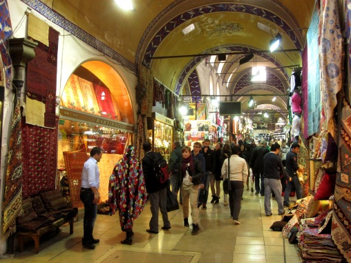 Benschilada Istanbul (24)